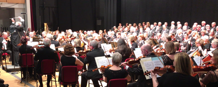 Europa Bromley Symphony Orchestra May 18th 2019.png